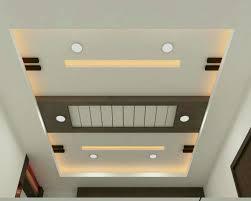 Bedroom Ceiling Ideas Pinterest by Image Result For Simple False Ceiling Design False Ceiling
