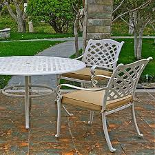 Christy Sports Patio Furniture Boulder by 12 Best Macys Outdoor Furniture Images On Pinterest Furniture