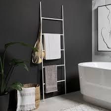 handtuchleiter kaufen ab 29 eur möbel 24