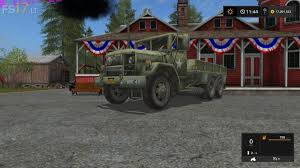 Deuce Flatbed Truck V 1.0 – FS17 Mods Russian Soviet Military Army Truck With A Dummy Missile Embded In Elite Swat Car Racing Army Truck Driving Game The Best Gaming Us Offroad Driver 3d 4x4 Sim 1mobilecom Firetruck Gta5modscom Detail Minecraft Hlights Gunsmith Master Contest Of Iag 2017 China Military Simulator 17 Transport Apk Download Free Modelcollect Ua72064 Model Kit Maz 7911 Heavy Cargo Gameplay Youtube Ui Ux Hud Design Mysticbots Studio Mysticbots Studio Steam Community Guide A Guide About Your Units This Game