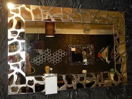 spiegel wandspiegel len fra rotterdam möbel wurm
