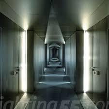 slot recessed wall light medium by fontana arte at lighting55