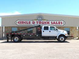 2015 Ford F-750 Winch Truck For Sale, 2,240 Miles | Abilene, TX ... Advanced Oilfield Winch Truck Youtube Inventory Freeway Sales Used Semi Trucks For Sale Daf Cf36480koneenkuljetusriti_flatbed Winch Trucks Year Of Cline Super Triaxle Tiger General 1998 Intertional 9400 On Buyllsearch Curry Supply Company Jwh Hydraulics Ltd Waste Management Equipment Tiltn_load 2015 Ford F750 2240 Miles Abilene Tx Welcome To Emi Llc Tractors 1979 Kenworth C500 Auction Or Lease Caledonia Western Star 6984s Moab