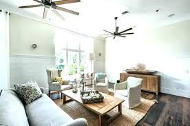 Bedroom Ceiling Fans Fan For Living Room