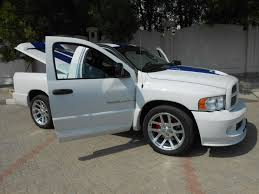 Dodge Ram 150 SRT-10 | First Car Classic This Dodge Durango Srt Muscle Truck Concept Is All We Ever Wanted Wtb 2004 Ram Srt10 Gts Blue White Stripe Vca Edition Dodge Viper Truck For Sale At Vicari Auctions Biloxi 2016 Reviews Price Photos And Ram V11 Fs17 Farming Simulator 17 Mod Fs 2015 1500 Rt Hemi Test Review Car Driver Gas Guzzler Dodge Viper Srt 10 Pickup Truck Pick Up American America Stock Editorial Photo Johnbraid 91467844 05 Commemorative Light Hit Rebuildable Aevjejkbtepiuptrucksrt The Fast Lane