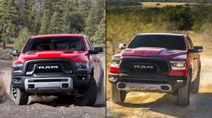 2019 Ram 1500: See The Changes Side-By-Side Chevrolet Vs Ford Vehicles See Comparison Between Cars Trucks What Suvs And Last 2000 Miles Or Longer Money Grown Men Stuffford Chevy Truck Pull Why Wed Pick A Ram Rebel Over Raptor 2017 Toyota Tundra 57l V8 Crewmax 4x4 Test Review Car Driver 20 Dodge 10dp 2011 Vs Gm Diesel Beamngdrive 5 Youtube Vs Ybok Dark Ops Planetside 2 Forums Anything On Wheels 2015s Bestselling Usa Towing My Vehicle Tow Dolly Auto Transport Moving Insider Sales Help Motor Company Outpace The Market Again The