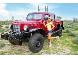1955 Dodge Power Wagon For Sale | ClassicCars.com | CC-966676 1955 Dodge Town Panel For Sale Classiccarscom Cc972433 Daytona Truck Beautiful 2005 55 Ram 1500 Quad Pickup Trucks In Miami Luxury Interior 2017 4x4 Love This Tailgate Ebay 191897681726 Adrenaline Pin By Jeannot Lamarre On Good Old Cars Pinterest Trucks With 28in 2crave No4 Wheels Exclusively From Butler Tires Pic Request Lowered 17 Wheels Page 3 Dodge Ram Forum Projects 2006 Xtreme Nx 1 Rancho Leveling Kit File55 C3 Pickup 01jpg Wikimedia Commons