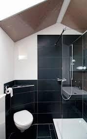 ein mini bad unterm dach neues bad in altem haus dds
