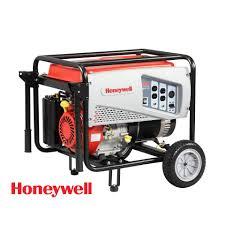 Honeywell Floor Fan Walmart by Honeywell 6036 5500 Watt Gas Powered Portable Generator 49 Csa