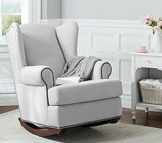 Rocking Chair Design Pottery Barn Kids Rocking Chair Upholstered