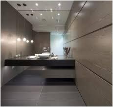 Bathroom Light Fixtures Over Mirror Home Depot by Bathroom Modern Bathroom Light Bathroom Light Fixtures Bathroom