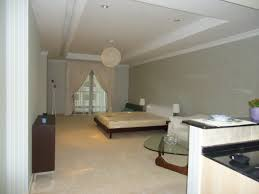 Ref(55) – Fully Furnished Studio For Rent In Pearl - Next Home ... Apartment For Rent In Doha 36 Villas Available Al Kheesa Near Properties Qatar Real Estate And Town House Sale At The Pearl Qatarporto Arabia Penthouse Proptyhunterqa Rent Asmakh Qar 8500 Month Ref116 Standalone Villa Duhail Next Home In Qanat Quartier 3 Bedrooms Apartment Ap197086 Ref120 For Standalone West Bay 10 Maroonhomes Nelsonpark Property Agents Luxury Fully Furnished