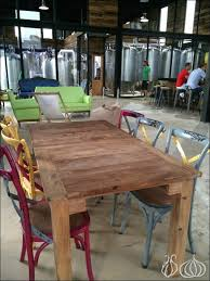 Macys Patio Dining Sets exteriors magnificent pottery barn macys furniture store