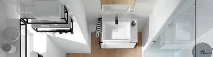 badezimmer details klein gelsenkirchen