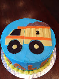 Dump Truck Cake By Eggleston's Edibles | Eggleston's Edibles | Truck ... Kids Birthday Partiess Most Teresting Flickr Photos Picssr Rare Wilton Dump Truck Cake Pan Cstruction Builder Farmer 2105 Tasures Refound Store Closing Auction 1 Hibid Auctions 377 Lots Wilton Driver Salary Amazoncom Fire Novelty Pans Kitchen Boy Mama A Trashy Celebration Garbage Party Truck Birthday Cake Made Using Two Loaf Pan Cakes Smash Rose Bakes Round Wish I Had Seen This Or Henrys Last Bday