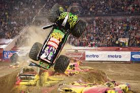 Grave Digger   Racing   Pinterest   Monster Jam, Monster Trucks And 4x4 Monster Jam Grave Digger Ready For Citrus Bowl Orlando Sentinel Wild Florida Airboat Ride And Truck Combo 2018 Tickets Now On Sale Youtube Rolls Into This Weekend See Trucks Free Next Week Trippin With Tara A Monstrously Fun Time Two Boys Affected By Childhood Cancer Get Triple Threat Series At The Amway Center In Upcoming Dates Ticketsavagescom Advance Auto Parts Da Pinterest Buy Or Sell 2019 Viago Swamp Stock Photos Images Alamy