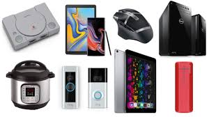 Geek Deals: $50 Off Logitech G602 High-DPI Gaming Mouse, UE ... Sephora Uae Promo Code Up To 25 Discount Codes Deals Offers Twelve South Coupon Code Brand Sale Logitech Canada Yebhi Discount Codes 2018 You Can Combine 5offlogi With Student For Certain 4 Best Online Coupons Oct 2019 Honey Latest Apple Pay Promo Offers 20 Off At Fanatics Ahead Of Fasthouse Ctexcel Z906 Lego Kidsfest Hartford 35 Off Traveling Mailbox Coupon Oct2019 Mx Keys Review A Wireless Keyboard That Does Much Soccer Master Pet Shed Coupons March