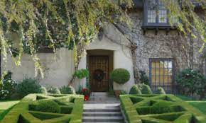 104 Beverly Hills Houses For Sale Luxury Homes Luxury Real Estate