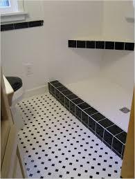 Bathroom Pivot Mirror Rectangular by Bathroom Floor Tile Ideas Rectangular White Stained Wooden Bath