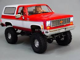 1/10 RC CUSTOM All Metal CHEVY BLAZER K5 RC Truck 2-SPEED 4WD + ... K5 Archives The Fast Lane Truck 1973 K5 Project Canyonero Page 8 Expedition Portal Hpi Savage Xl K59 Nitro Rtr 4wd Rc Monster W24ghz Radio Blazer Swampers Trucks Pinterest Blazer Chevy 1988 James W Lmc Life Why Did This 1971 Sell For 220k 1976 Chevrolet Streetside Classics Nations Trusted Stock Photos Images Alamy 110 Custom All Metal Chevy Blazer 2speed 1980 Unique Specialty 1986 Bubba 1978