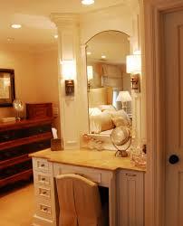 bathrooms the hall design group john house bathroom decor tsc