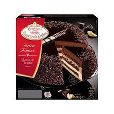 coppenrath wiese torten träume mousse au chocolat