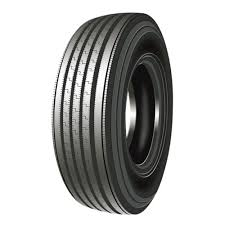 Wholesale Used Truck Tires Wholesale, Truck Tires Suppliers - Alibaba Noble Trading Casings And Used Truck Tires Import Export From Japan Truck Tires Light Heavy Duty Firestone Chicago Local Used Tire Sales Installation And Repairs Semi Truck Tires 29575r225 In Orange Commercial Whosale Suppliers Aliba Carry Big Rig Semi Trucks Old On The Road Stock For Sale Photos Images Alamy New Laredo Tx Jc