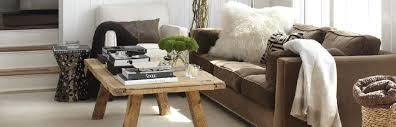 Peachy Design Ideas Rustic Living Room Furniture Contemporary
