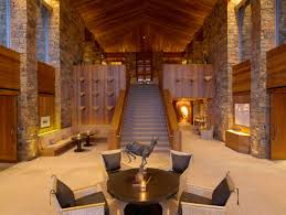 100 Aman Resort Usa Gani Gallery Luxury In Jackson Hole Wyoming