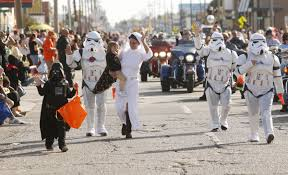 Pumpkin Chunkin Delaware Festival 2014 by 28 Things To Do In And Around Tulsa For Halloween U2014 From Haunted