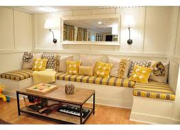 Living Room Corner Seating Ideas by 21 Best Built In Seating Images On Pinterest Furniture Recycled