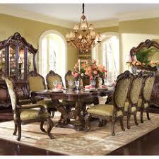 Michael Amini Furniture AICO Furniture