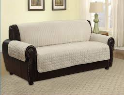Couch Slipcovers Bed Bath And Beyond by Bed Bath Beyond Couch Covers Best Home Decors And Interior