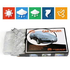 Aliexpress.com : Buy New WaterProof 190T Dacron Full Auto Car Cover ... Hq Issue Tactical Cartrucksuv Seat Cover Universal Fit 284676 Car Covers For Hail Best 2018 2pcs Truck Monkstars Inc Custom Neoprene And Alaska Leather Aliexpresscom Buy New Waterproof 190t Dacron Full Auto Dewtreetali Classic Most Suv Sheepskin Tting Accsories F150 Youtube Pick Up Tonneau Hot Sale Waterproof Dacron L Size For Van Amazoncom Weatherproof Ford Model A 271931 5l