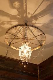 Cool Dining Room Light Fixtures by Best 25 Wagon Wheel Light Ideas On Pinterest Wagon Wheel