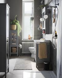 ikea deutschland on instagram hemnesliebe im badezimmer