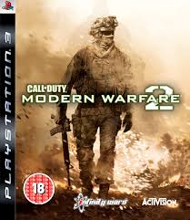 Call Of Duty: Modern Warfare 2 (PS3): Amazon.co.uk: PC & Video Games ... Truck Racer Screenshots Gallery Screenshot 1324 Gamepssurecom Bigben En Audio Gaming Smartphone Tablet Smash Cars Ps3 Classic Game Room Wiki Fandom Powered By Wikia Call Of Duty Modern Wfare 2 Amazoncouk Pc Video Games Ps3 For Sale Or Swap Deal Ps4 Junk Mail Gta Liberty City Cheats Monster Players Itructions Racing Gameplay Ps2 On Youtube German Version Euro Truck Simulator Full Game Farming Simulator 15 Playstation 3 Ebay Real Time Yolo Detection In Ossdc Running The Crew Ps4