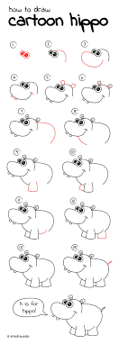 25+ Trending Hippo Drawing Ideas On Pinterest | Quirky Art ... How To Draw Cartoon Hermione And Croohanks Art For Kids Hub Elephants Drawing Cartoon Google Search Abc Teacher Barn House 25 Trending Hippo Ideas On Pinterest Quirky Art Free Download Clip Clipart Best Horses To Draw Horses Farm Hawaii Dermatology Clipart Dog Easy Simple Cute Animals How An Anime Bunny Step 5 Photos Easy Drawing Tutorials Drawing Art Gallery Kitty Cat Rtoonbarndrawmplewhimsicalsketchpencilfun With Rich