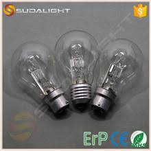 12v 6w halogen light bulb 12v 6w halogen light bulb suppliers and