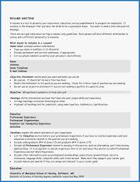 Resume Objectives Best Templateresume Objective Examples Put ... Resume Objective Examples And Writing Tips Write Your Objectives Put On For Stu Sample Financial Report For Nonprofit Organization Good Top 100 Sample Resume Objectives Career Objective Example Data Analyst Monstercom How To A Perfect Internship Included Step 2 Create Compelling Marketing Campaign Part I Rsum Whats A Great 50 All Jobs 10 Examples Of Good Cover Letter Customer Services Cashier Mt Home Arts