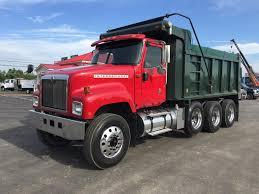 100 Brandywine Trucks 2014 International PAYSTAR 5500 For Sale 20299660 From