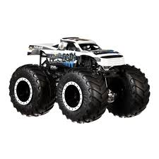 100 Monster Truck Pictures Hot Wheels S Demo Doubles 2Pack Styles May Vary