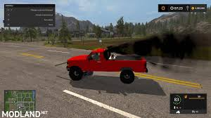 Ford Powerstroke Beta Mod Farming Simulator 17 Ford F450 Dulley V10 For Fs 2017 Farming Simulator 17 Mod Ford Truck Mania Sony Playstation 1 2003 Ps1 Complete Game Custom 56 Toys Games On Carousell F350 Brush Truck Ls17 Simulator Ls Cheif V20 Ls2017 Gameplay Career Mode Xps Youtube European Version Ebay Trophy Wallpaper Top Car Reviews 2019 20 Fs17 High Quality Forza Horizon 3 Complete Car List Xbox One And Windows 10