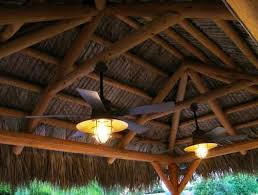 78 best rustic and beach ceiling fans images on pinterest rustic