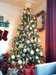 Gumdrop Christmas Tree Challenge by Christmas At Byron U0026 John U0027s 2016 Lord Byron U0027s Kitchen