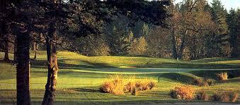 Pumpkin Ridge Golf Course Ghost Creek by Pumpkin Ridge Golf Club Cornelius Oregon