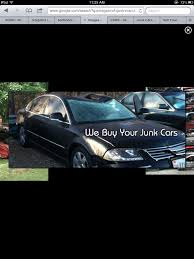 A Plus Junk Car Removal Parkville, MD 21234 - YP.com 20 Inspirational Images Craigslist Cars Houston Tx New And Mesmerizing Pnw Along With Freebie Or Thread To Beauteous Ethan Hoenig On Twitter 2 Is Gone Baltimore Best Car 2017 Would You Consider 3750 For This 1984 Chrysler Executive Sedan Used Tallahassee 1920 Release Date Los Angeles Trucks By Owner Amp On Greenville South Carolinacheap Lovely Md Search Results Sale Janda Baltimores Fatberg To Be Sucked Out Of Sewers Youtube Twenty