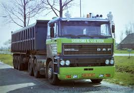 DAF 3300ti | Legendary & Oldtime DAF Trucks ATI/TI (2) | Pinterest ... Pictures From Us 30 Updated 2112018 For Sale 1997 Freightliner 44 Century 716 Wrecker Tow Truck These Big Trucks Win Truck Show Awards Heres Why Tandem Thoughts 2015 Flatbed Hauling Salary And Wage Information Scania R500 V8 Hoekstra Zn Youtube Pin By Romke Hoekstra On Dginaf Pinterest Jb Hunts Shelley Simpson Is So Important To Trucking Manon New 2018 Freightliner Transportation Inc Volvo F 12 Ii 6x2 Topsleeper Met Gesloten Wipkar Van Bruntink In