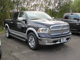 2017 (67 Reg) Dodge Ram 1500 LARAMIE Crew Cab 4×4, 5.7L HEMI – David ... Rams Laramie Longhorn Crew Cab Is The Luxe Pickup Truck Thats As Hdware Gatorback Mud Flaps Ram With Black 2019 Ram 1500 Is One Fancy Truck Roadshow Trucks Has A Brand New Spokesperson Jim Shorkey Chrysler Dodge Launches Luxury Model Limited 2017 3500 Dually By Cadillacbrony On 2014 Reviews And Rating Motor Trend Used 2016 Rwd For Sale In Pauls Takes 3 Rivals In Fullsize Lifted 4x4 Rvs And Buses Cool 2500 Review Aftermarket Parts
