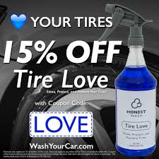Tire Love Is A Ready-to-use Dressing... - Honest Wash Car ... Natural Baby Beauty Company The Honest This Clever Trick Can Save You Money On Cleaning Supplies Botm Ya September 2019 Coupon Code 1st Month 5 Free Trials New Summer Diaper Designs 2 Bundle Bogo Deal Hello Subscription History Of Coupons Sakshi Mathur Medium Savory Butcher Review My Uponsored 20 Off Entire Order Archives Savvy Subscription Jessica Albas Makes Canceling A Company Free Shipping Coupon Code Gardeners Supply Promocodewatch Inside Blackhat Affiliate Website